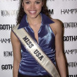 Постер, плакат: Miss USA 2003 Susie Castillo