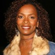 Vanessa Bell Calloway — Stock Photo #17547345