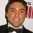 Oscar De La Hoya — Photo