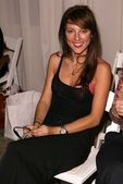 Lola Glaudini — Stockfoto