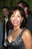 Lesley-Anne Down — Foto de Stock