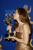 Debra messing — Photo
