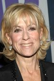 Judith Light — Stock Photo