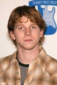 Stark Sands — Stock Photo