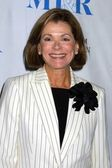 Jessica Walter — Stock Photo