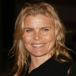 Mariel Hemingway — Stock Photo #17550235