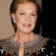 Julie Andrews — Stockfoto #17552283
