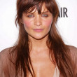 Helena Christensen — Stock Photo