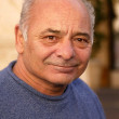 Burt Young — Stock Photo