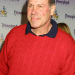 Michael Eisner — Stockfoto #17554833