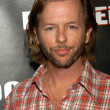 David Spade — Stock Photo #17554853