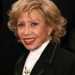 Постер, плакат: June Foray