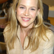 Julie Benz — Stock Photo #17555791