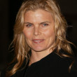 Mariel Hemingway — Stock Photo