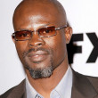 Djimon Hounsou — Stock Photo #17559965