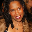 Regina King — Stock Photo #17560221