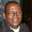Stock Photo: Randy Jackson