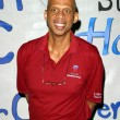 Kareem Abdul Jabbar — Photo