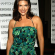 Laura Harring — Stock Photo