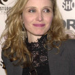 Julie Delpy — Stock Photo