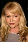 Portia de Rossi — Stock Photo