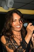 Susanna Hoffs — Stock Photo