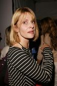 Nastassja Kinski — Stock Photo