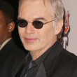 Stock Photo: Billy Bob Thornton