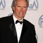 ������, ������: Clint Eastwood