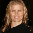 Mariel Hemingway — Stock Photo #17572375