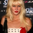 Stock Photo: Kimberly Stewart