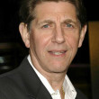 Peter Coyote — Stock Photo