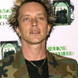 Billy Morrison - Stock Photo