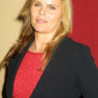 Mariel Hemingway — Stock Photo #17575939