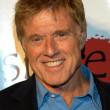 Robert Redford — Stock Photo #17577087