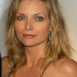 Michelle Pfeiffer — Foto Stock