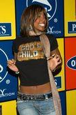 Kelly Rowland — Stock Photo
