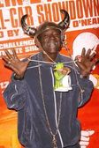 Flavor Flav — Stock Photo