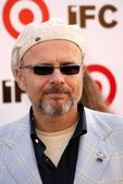 Joe Pantoliano — Stock Photo