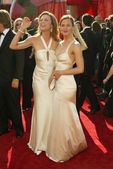 55th Annual Emmy Awards - Arrivals — Stock Photo