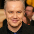 Tim Robbins — Stock Photo #17581025