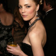 Melissa George — Stock Photo
