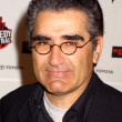 Eugene Levy — Stock Photo #17581977