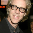 Stewart Copeland — Stock Photo