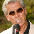 Michael Buffer — Stock Photo