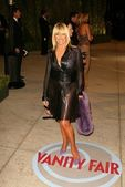 Suzanne Somers — Stock Photo