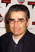 Eugene Levy — Stock Photo