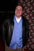 Jon favreau — Zdjęcie stockowe