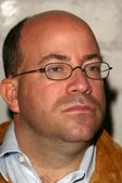 Jeff Zucker — Stock Photo