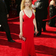 Stock Photo: 55th Annual Emmy Awards - Arrivals